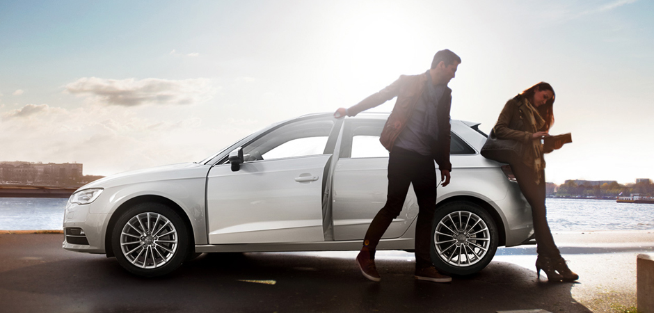 Private Transfers and Private Car Tours in Athens Greece